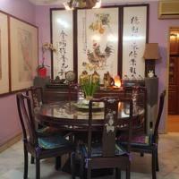 hotel Oriental's Village Homestay 千百家村之民宿