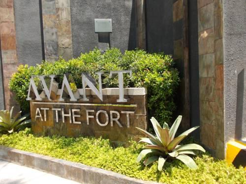 hotel Avant Serviced Suites - Personal Concierge