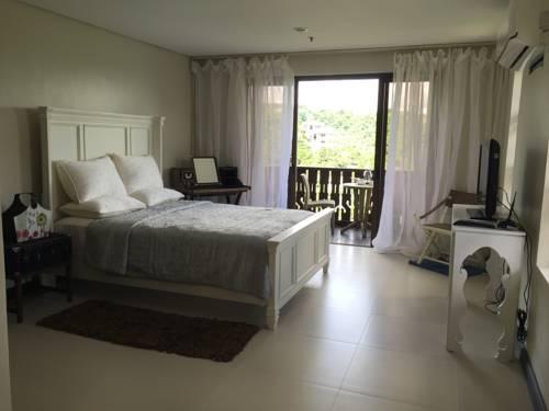 hotel 4A Grand Quartier III
