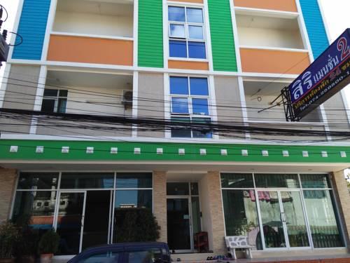 hotel Sirimansion2