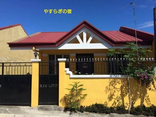 hotel Kondo Residence Vacation House