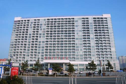 hotel Gold Coast Hotel
