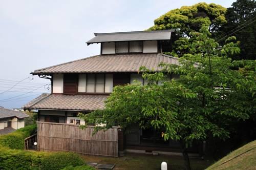 hotel Yokohama Fujiyoshi Izuten