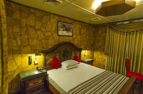 hotel Days Inn Hotel