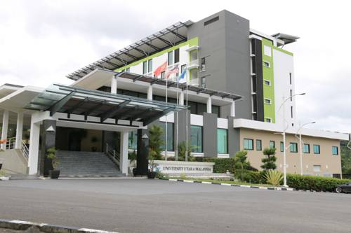 hotel EDC Hotel & Resorts