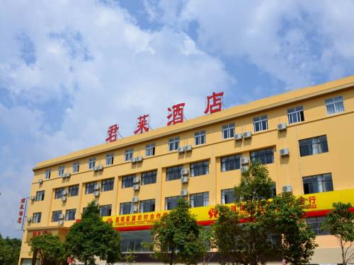 hotel July Hotel