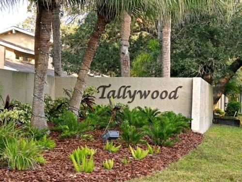 hotel Tallywood 28