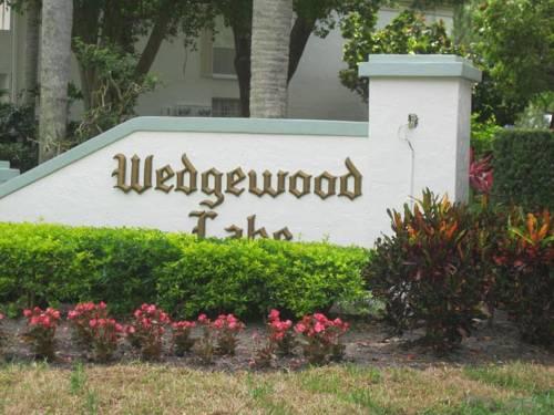 hotel Wedgewood 34