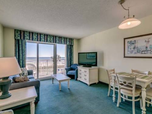 hotel Bay Watch Resort - 235