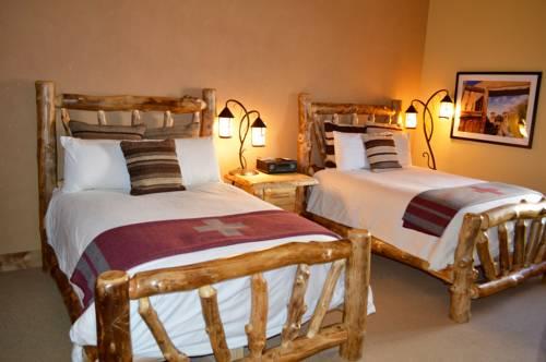 hotel Niwot Inn & Spa