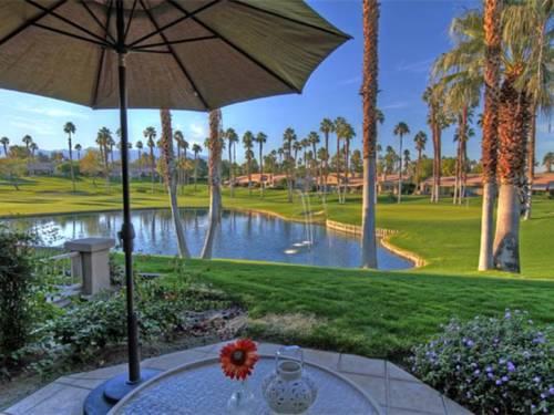 hotel VS573 - Palm Valley CC Home