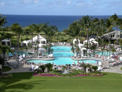 hotel Ritz 1502 Gold Ocean View Condo