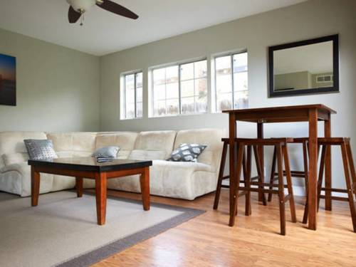 hotel Cozy 2BD House, Minutes From FB and Stanford Univ! Home