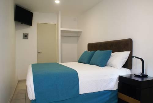 hotel Hotel AMG