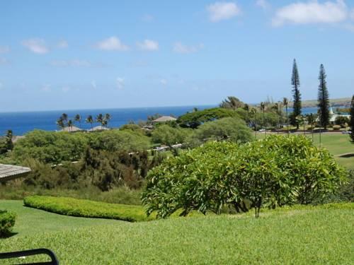hotel Ridge 611Ocean View Villa