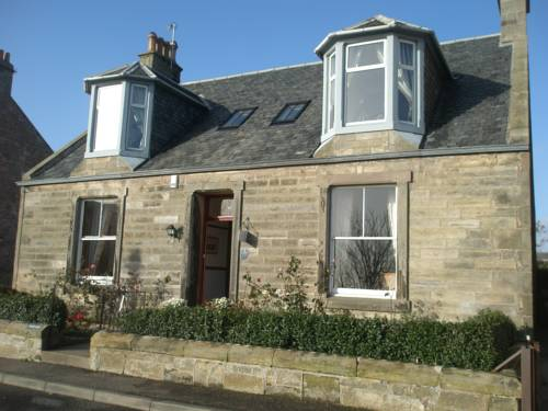 hotel Inverforth Bed and Breakfast