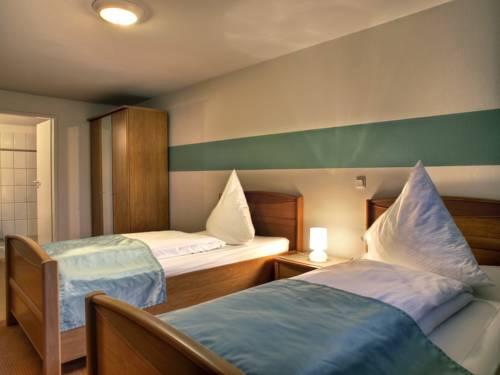 hotel Dubrovnik Hotel-Restaurant