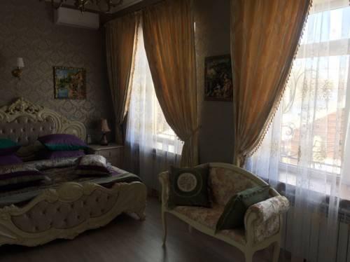 hotel Gostinichno-bannyy kompleks Sudar