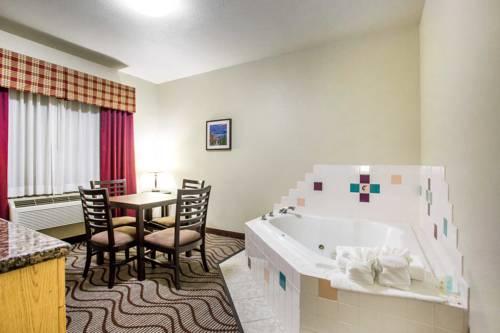hotel Comfort Inn Fruita