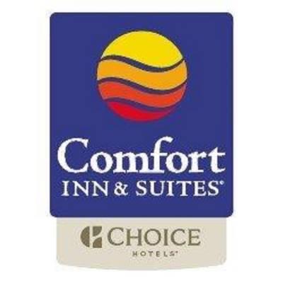 hotel Comfort Inn Clarksdale