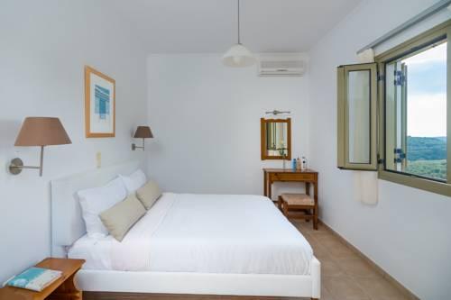 hotel Kosyforema Villas