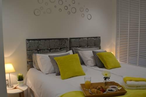 hotel The Daisy