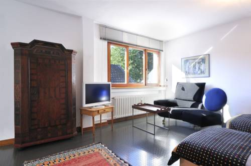 hotel Apartment Bredeney B12.2