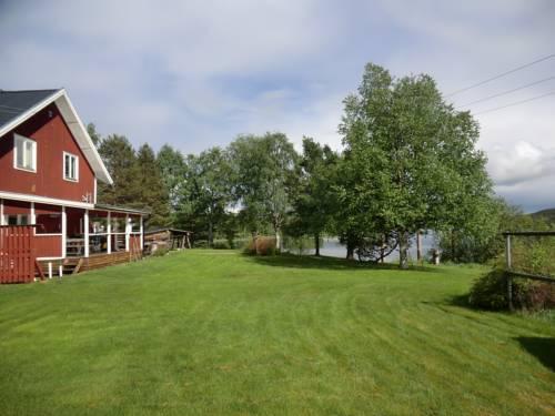 hotel Idre Framgården