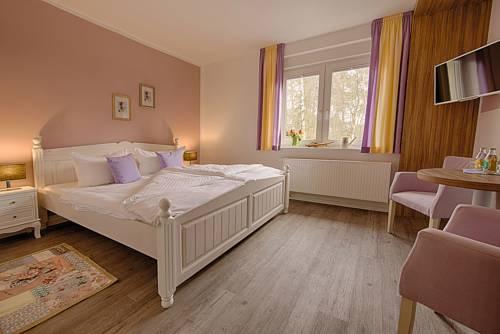 hotel LandAroma