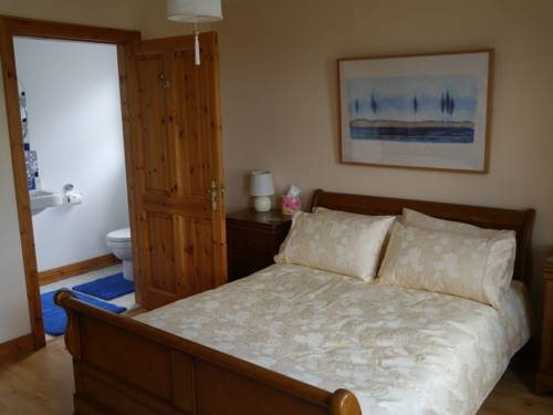 hotel Knowe Na Mara