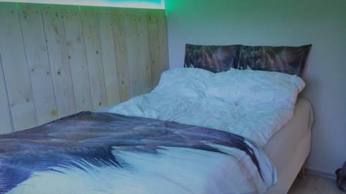 hotel Akurholt Guesthouse
