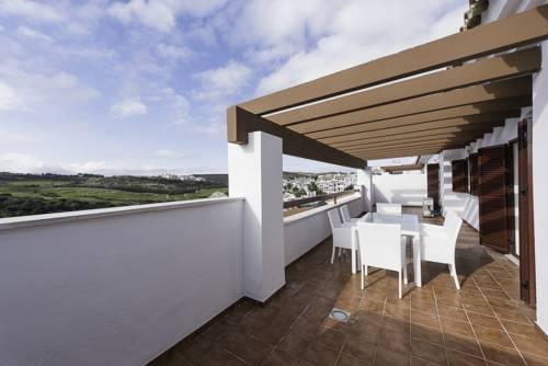 hotel Albayt Nueva Alcaidesa Apartments