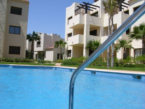 hotel Roda Golf Resort 8007 - Resort Choice