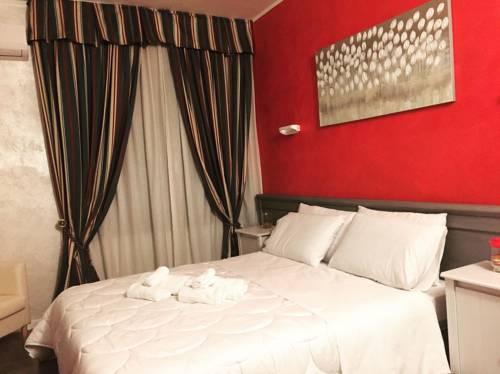 hotel Ai Colli
