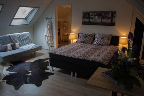 hotel Sistazz Bed&Breakfast