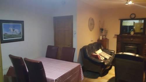 hotel Mitchelstown apartment