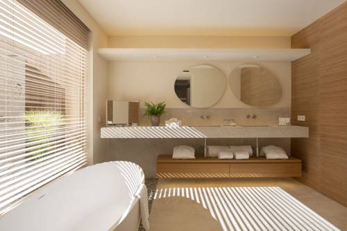 hotel Pleta de Mar by Nature - Adults Only