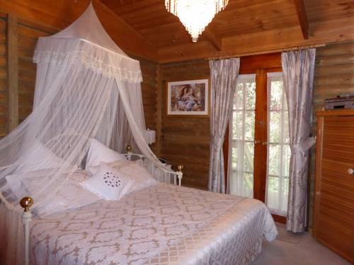 hotel Aldgate Lodge Bed & Breakfast