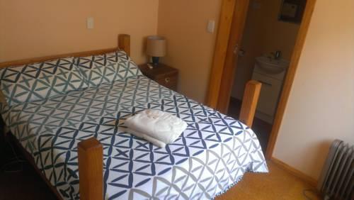 hotel Bridport Seaside Lodge