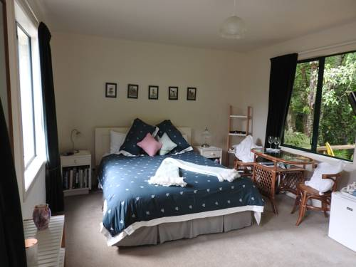 hotel South Claragh Country Accommodation