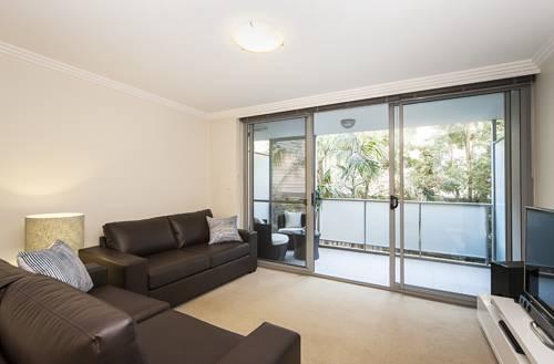 hotel 000Z1 Bondi Beach Rentals