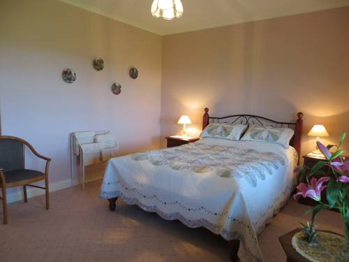 hotel Arabella Country House
