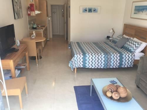 hotel Pelicans Rest Shellharbour