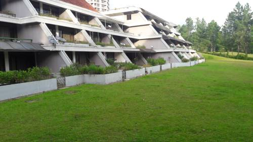 hotel MV Vacation Apartment