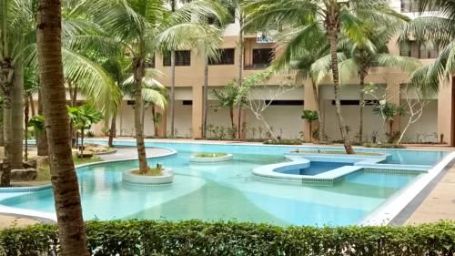 hotel DKajang Villa Homestay Kajang
