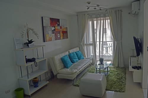 hotel C-2 Montecito Residential Resort