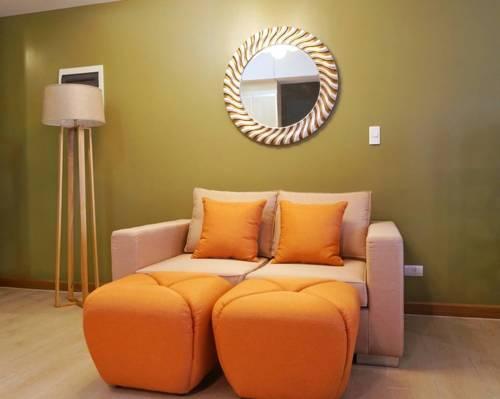 hotel Studio Type Venice Luxury Residence
