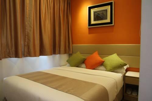 hotel Seaview Holiday Resort