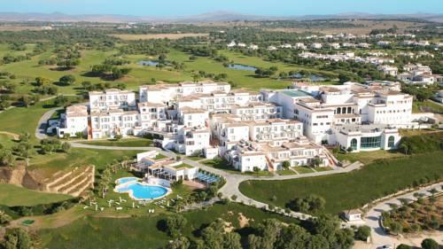 hotel Fairplay Golf & Spa Resort