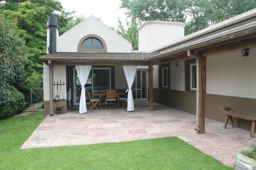 hotel Casa en San Carlos Country